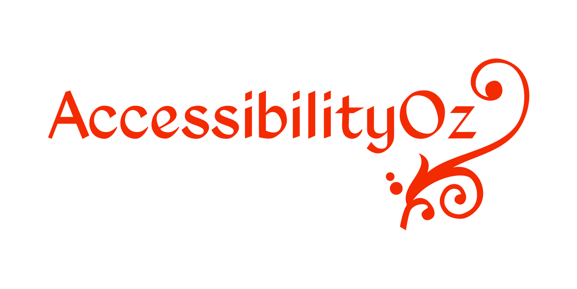 Accessibility Oz